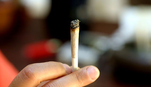 dependance-cannabis