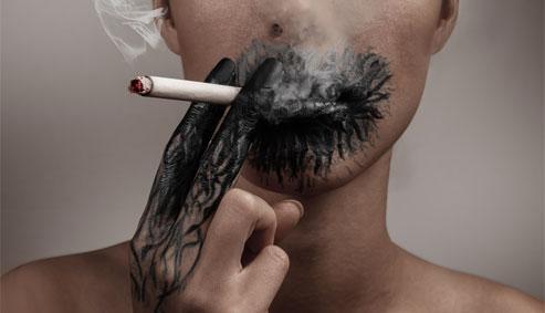 dependance-tabac-cigarette