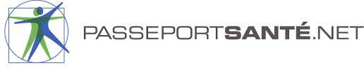 logo-passeport-sante