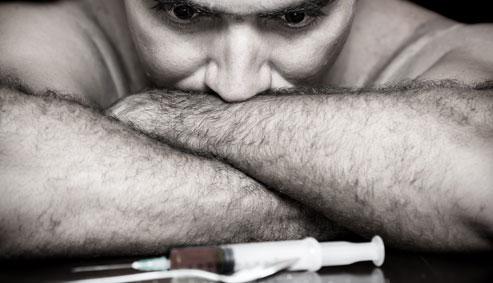 dependance-cocaine-symptomes-traitement