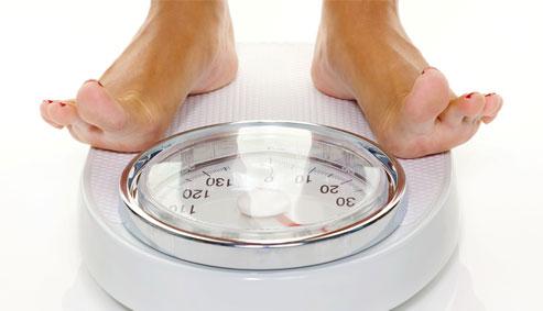 peur-perdre-du-poids