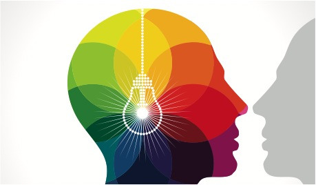 therapie-cognitive