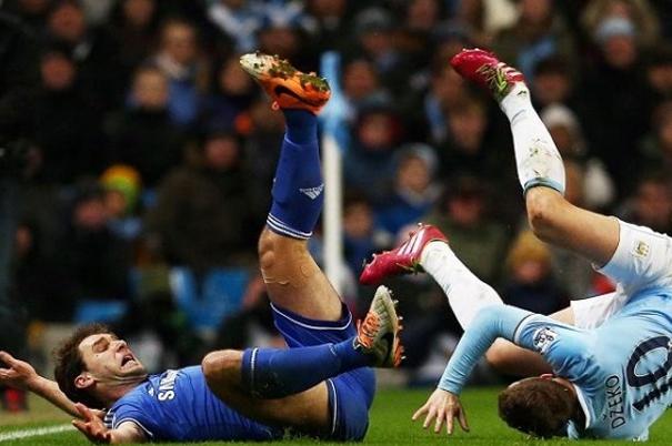 Football-et-pression-psychologique