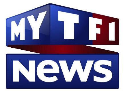 mytf1news
