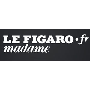 figaro-fr-madame