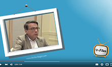 video-dr-bagot-suis-je-normal-docteur-episode-4