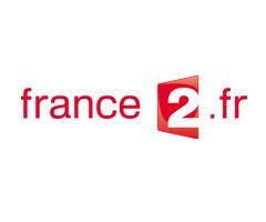 france2-fr-mini