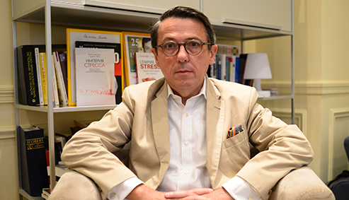 docteur-christophe-bagot-psychiatre-paris