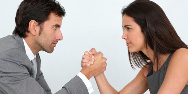 Demander a un homme si il est celibataire